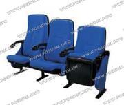 ПОСИДИМ: Кресла для кинотеатров. Артикул CHK-015