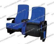 ПОСИДИМ: Кресла для кинотеатров. Артикул CHK-017