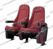 ПОСИДИМ: Кресла для кинотеатров. Артикул CHK-020