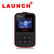 Launch-x431 Creader V +,  на русском,  портативный,  профес. сканер