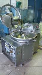 Продам б/у мясоперерабатывающее оборудование после тех.обслуживания