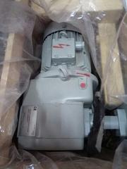 Насос 2НСГ-0, 0890/20,  запасные части к насосу 2НСГ-0, 0890/20