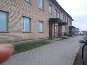 Аренда офисов район Коктал