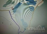 Срочно Продам Зем уч село Акылбай