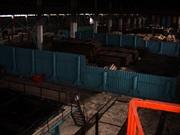 Железнодорожные материалы по низким ценам