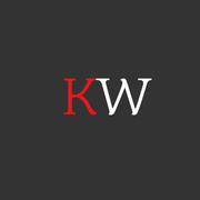 Создание веб сайтов от веб студии KWeb