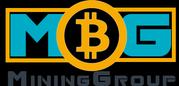 Реализация оборудования для майнинга криптовалют