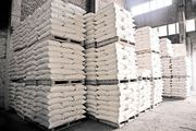 Продажа пшеничной муки хлебопекарной Высшего сорта