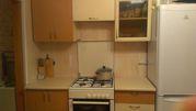 3-комнатная квартира в пригороде Астаны (30 км,  Бозайгыр,  Елизаветинк)