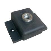 Амортизатор GS-28-750-СС-К56774-А14-40119-750N
