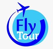 ТУРЫ ВИЗЫ АВИАПЕРЕЛЕТЫ «Fly Tour»
