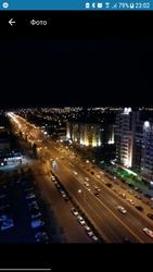 Квартиры Посуточно и по часам в разных районах Астаны
