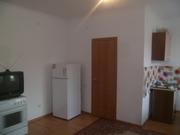 сдем квартиру студию на Лесной поляне в Косшы