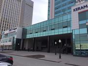 Продажа офиса 250кв.м. в БЦ Ансар на Левом берегу