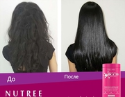 Бразильский ботокс для волос Bottox Expert,  1000 мл (до 25ти процедур)