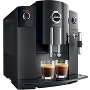 ремонт кофемашин  автоматических бытовых разных марок и моделей
