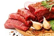 Мясо говядины,  птицы,  Тушка ЦБ,  куриная разделка ГОСТ