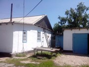 Продам дом в 60 км от г.Астана.