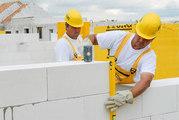 Эскизные проекты коттеджей, домов недорого,  быстро Астана