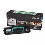 Тонер-картридж Lexmark E450H11E