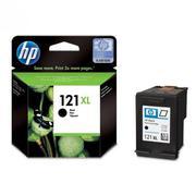 Струйный картридж HP CC641HE