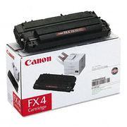 Тонер-картридж Canon Cartridge FX4