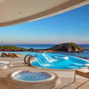 Оборудования для бассейн,  саун,  бани