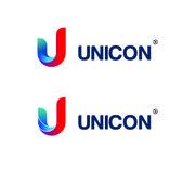Компания UNICON