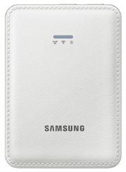Продам Wi-Fi модем Samsung 4G