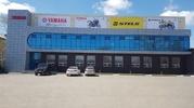 Продажа новых квадроциклов Stels в Астане