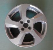 Продам оригинальные литые диски на Ларгус,  Веста,  Хрей,  R16,  4шт