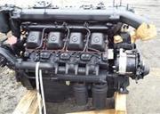 Двигатель КАМАЗ 740.30 c Гос резерва