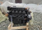 Двигатель КАМАЗ 740.50 c Гос резерва