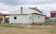 Продам дом 10 соток от Астаны 14 км (район Косшы) торг,  срочно