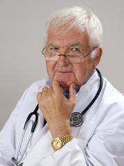 Офтальмологи из Германии,  запись,  консультация