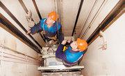Курсы повышения монтажника электрических подъемников и лифтов в Астане