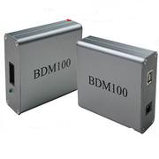 Универсальный сканер BDM100 v1255