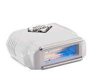 Лампа 120. 000 вспышек для Me Touch Elos