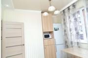 1-комнатная квартира,  39 м²,  2/9 эт.,  проспект Улы Дала 25