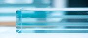 Триплекс многослойное бронированое стекло