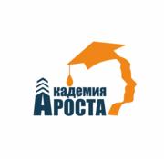 Курс Инженер ПТО по обновленной программе!