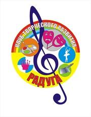 Профессиональное обучение эстрадному вокалу