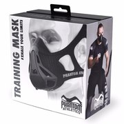 Тренировочная маска Phantom Training Mask 3
