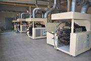 Автомат для выпечки вафельных стаканчиков ОВА 2