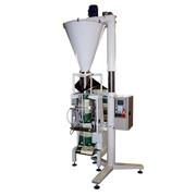 Оборудование для фасовки и упаковки костной муки мешки 10кг