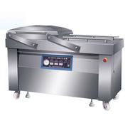 Оборудование для упаковки мясной продукции в вакуум