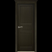 Межкомнатная дверь сосна