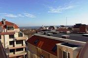 Продам двухкомнатную квартиру в Болгарии,  г. Несебр!