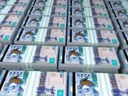 Кредиты под залог недвижимости в г. Нур-Султан и Алматы