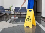 Работа в США: Уборка Гостиничных Номеров
